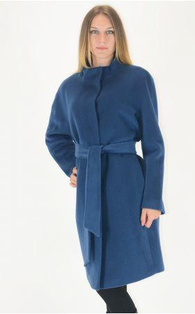 Пальто Dolche Moda - Прима, фото 6