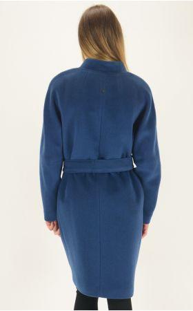Пальто Dolche Moda - Прима, фото 7