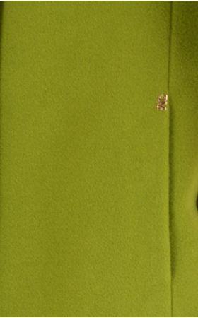 Пальто Dolche Moda - Примадонна, фото 7
