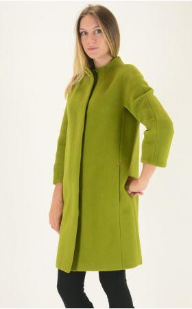 Пальто Dolche Moda - Примадонна, фото 1