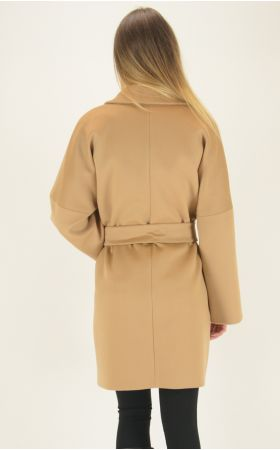 Пальто Dolche Moda - Палермо, фото 7