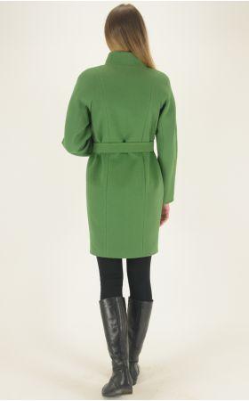 Пальто Dolche Moda - Паулина, фото 6