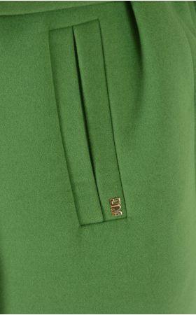 Пальто Dolche Moda - Паулина, фото 9