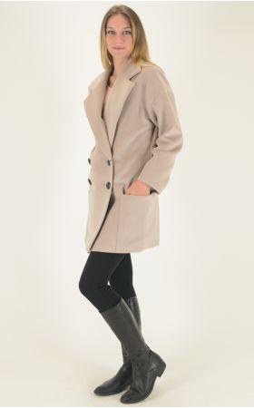 Пальто Come Prima, фото 3