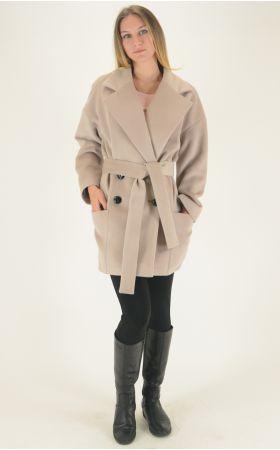 Пальто Come Prima, фото 6