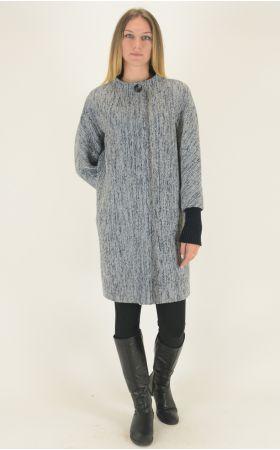 Пальто Dolche Moda - Парма, фото 3