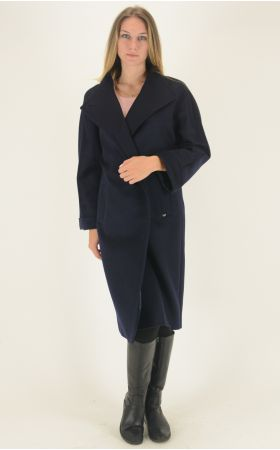 Пальто Dolche Moda - Арсения, фото 2