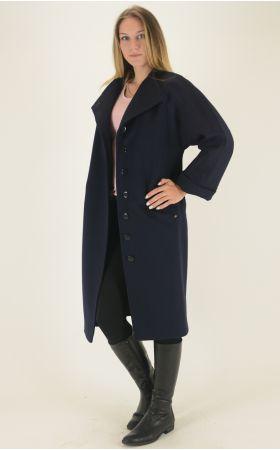 Пальто Dolche Moda - Арсения, фото 3