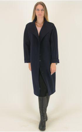 Пальто Dolche Moda - Арсения, фото 1