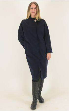Пальто Dolche Moda - Арсения, фото 4