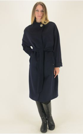 Пальто Dolche Moda - Арсения, фото 5