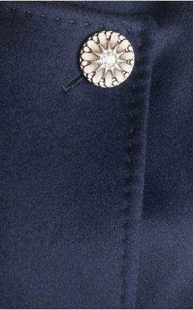Пальто Dolche Moda - Арсения, фото 7