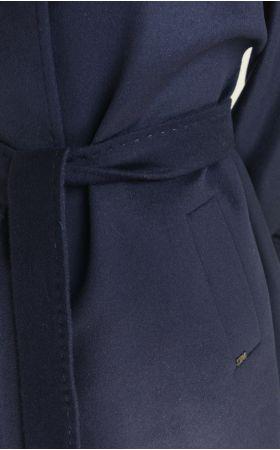 Пальто Dolche Moda - Арсения, фото 8