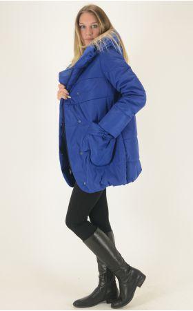 Куртка Simpatika, фото 2