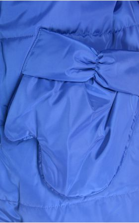 Куртка Simpatika, фото 6