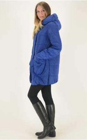 Куртка Simpatika, фото 4
