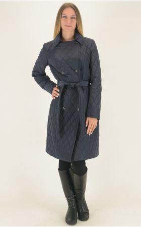 Пальто Simpatika М 764