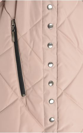 Куртка Simpatika, фото 7