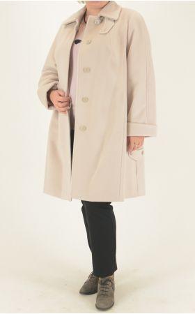 Пальто Simpatika, фото 3