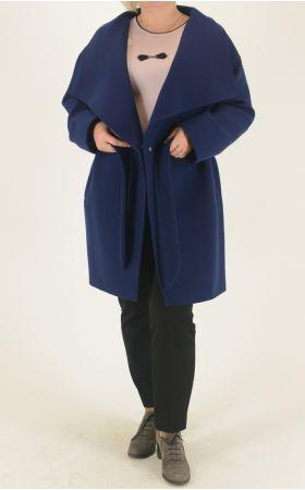 Пальто Simpatika, фото 4