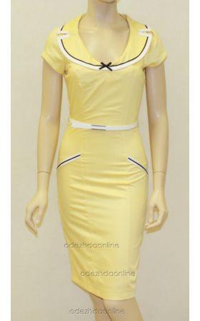 Платье Bovona, фото 5