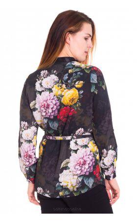 Блуза Ardatex, фото 3