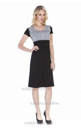 Платье Ikiler, фото 4