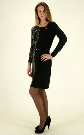 Платье Alkis, фото 2