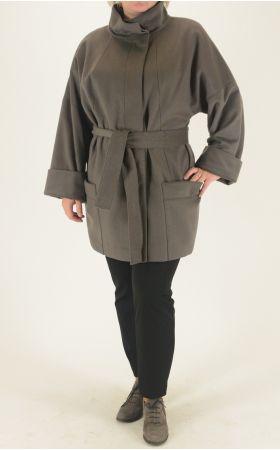 Пальто Simpatika, фото 2