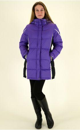 Куртка Whs, фото 2