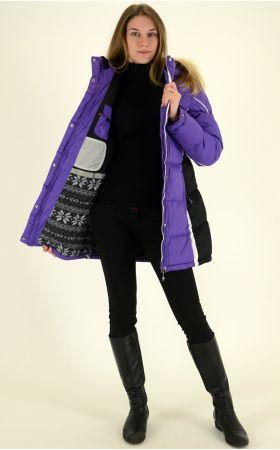 Куртка Whs, фото 5