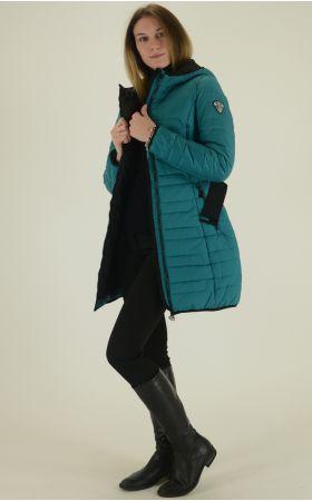 Куртка Dlf, фото 3