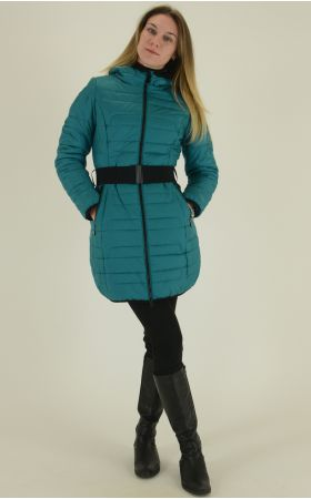 Куртка Dlf, фото 2