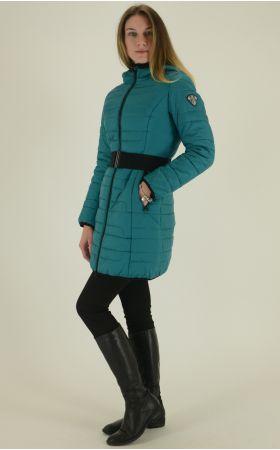 Куртка Dlf, фото 5