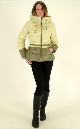 Куртка Clasna, фото 2