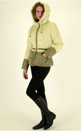 Куртка Clasna, фото 3