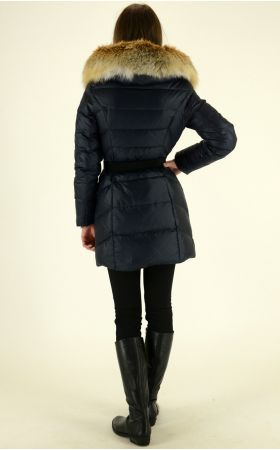 Пальто Mohnass, фото 4
