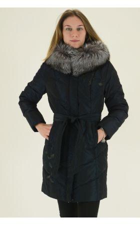 Пальто Clasna, фото 2