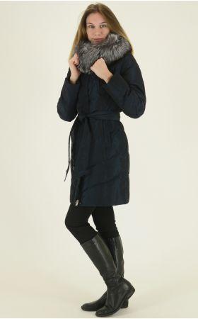 Пальто Clasna, фото 3