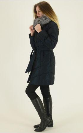 Пальто Clasna, фото 4