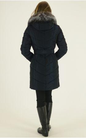 Пальто Clasna, фото 5