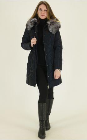 Пальто Clasna, фото 7