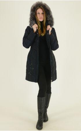 Пальто Clasna, фото 8