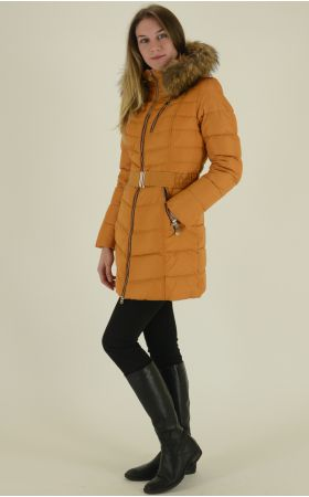 Пальто Dlf, фото 2