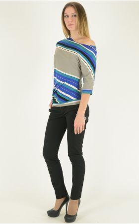 Блуза Elfe, фото 2