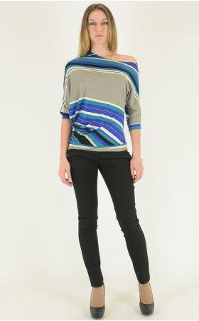 Блуза Elfe, фото 3