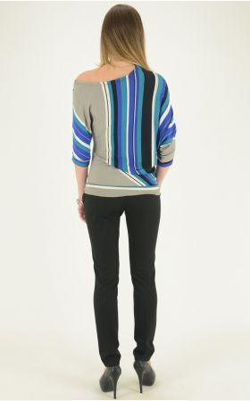 Блуза Elfe, фото 5