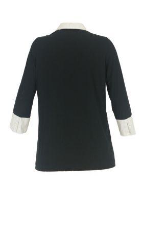 Блуза Bonita, фото 2