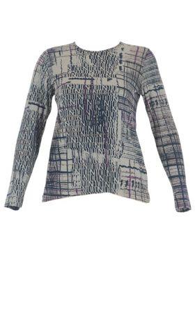 Блуза Bonita, фото 1