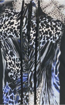 Блуза Bonita, фото 3